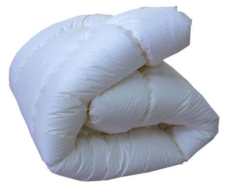 S羊毛&防ダニ混掛布団 150cm×210cm  2.2kg